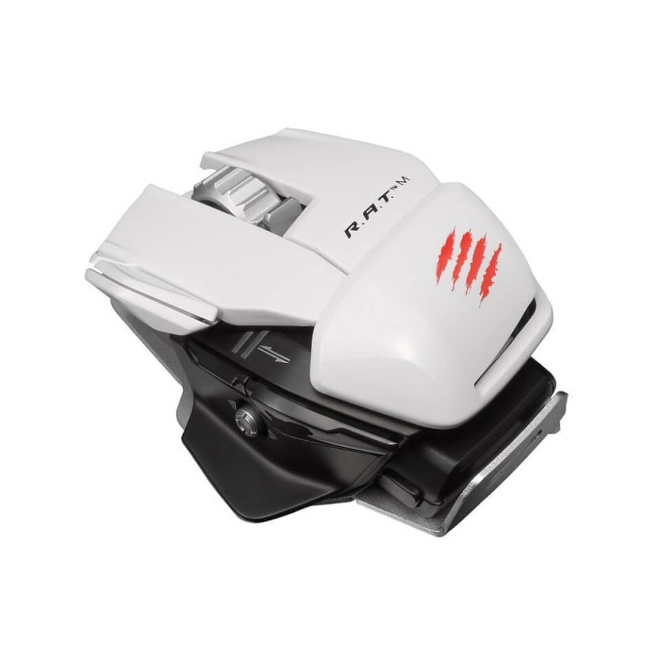 mad-catz-ratm-wireless-mobile-gaming-mouse-white