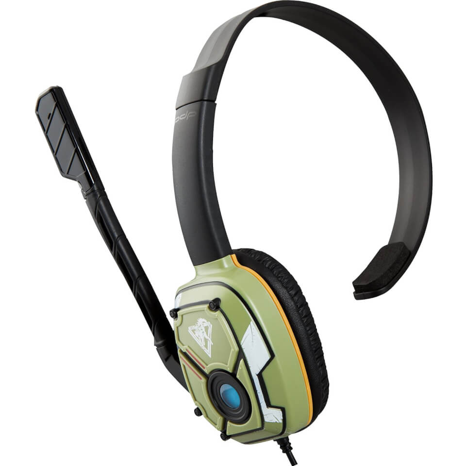 titanfall-2-marauder-six-four-headset-ps4