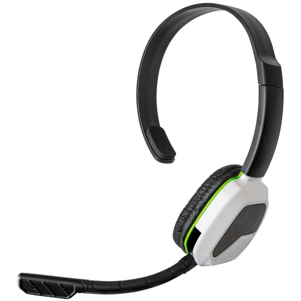 pdp-lvl-1-chat-headset