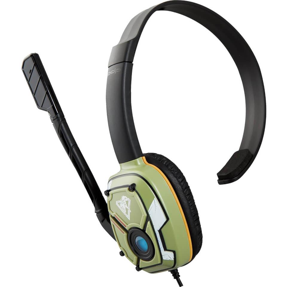 titanfall-2-marauder-six-four-headset-xbox-one