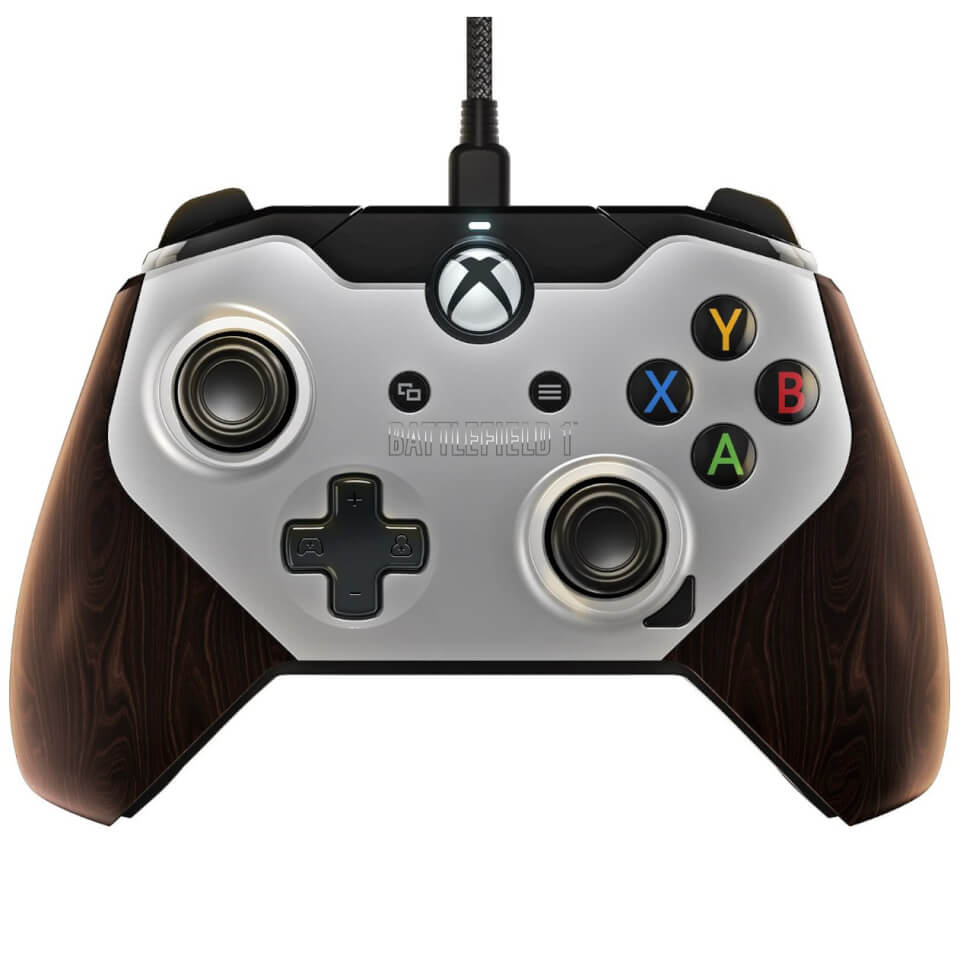 battlefield-1-official-wired-controller-xbox-one