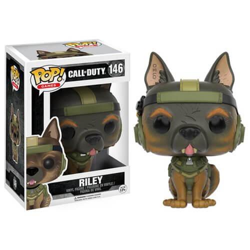 call-of-duty-riley-pop-vinyl-figure