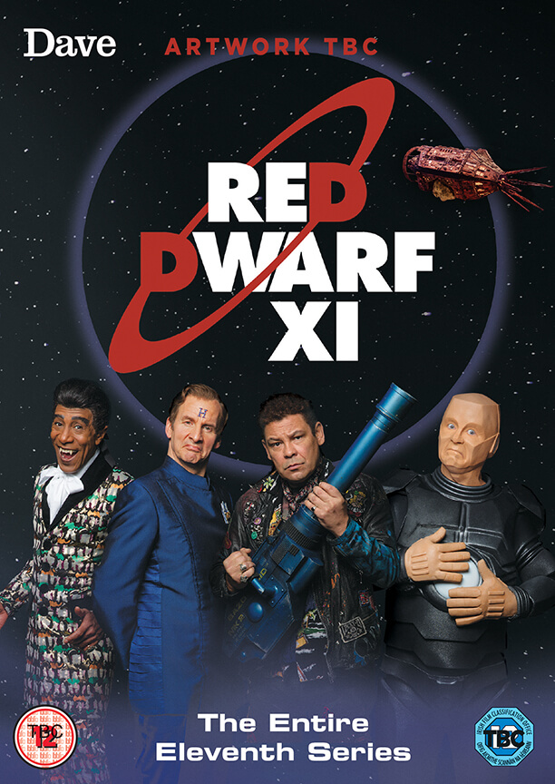 red-dwarf-series-xi