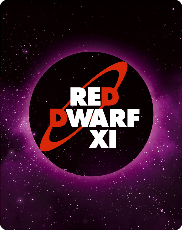 red-dwarf-series-xi-steelbook