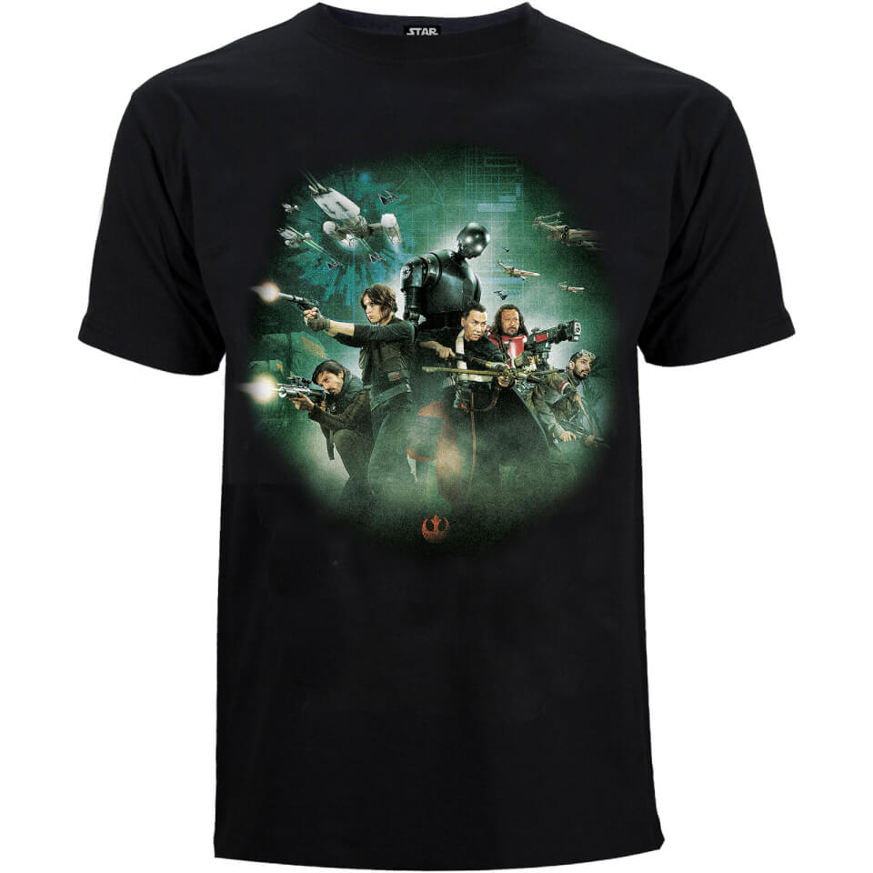 star-wars-rogue-one-men-group-battle-t-shirt-black-s