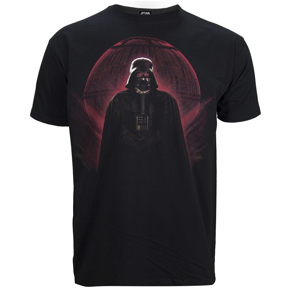 star-wars-rogue-one-men-darth-vadar-red-globe-t-shirt-black-s