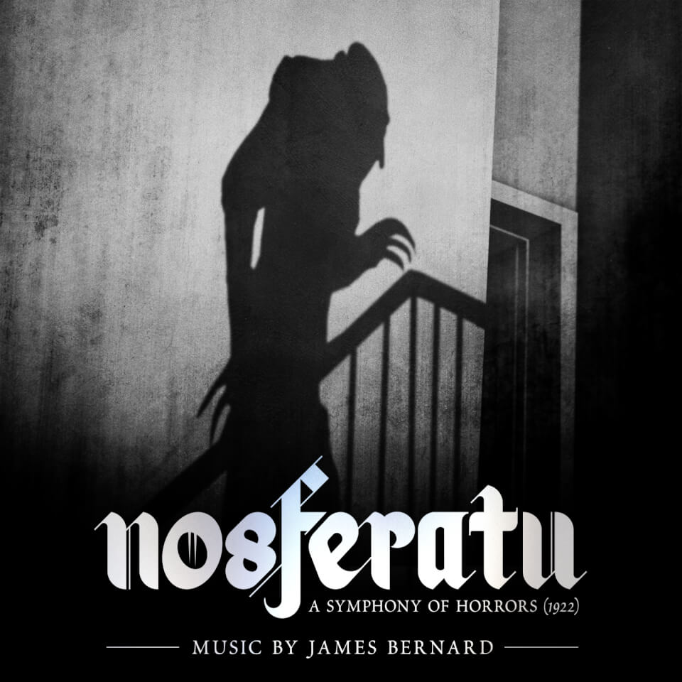 nosferatu-original-soundtrack-2lp-transparent-red-vinyl-with-foil-blocked-gatefold-sleeve