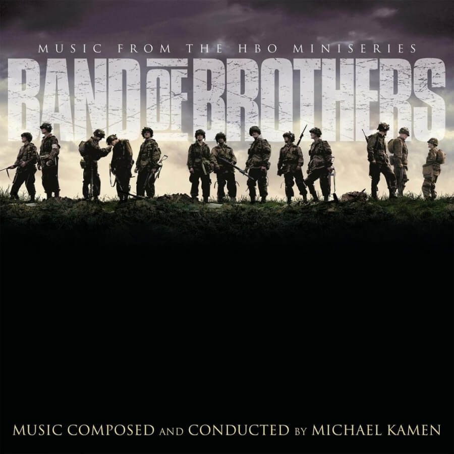 band-of-brothers-original-soundtrack-2lp