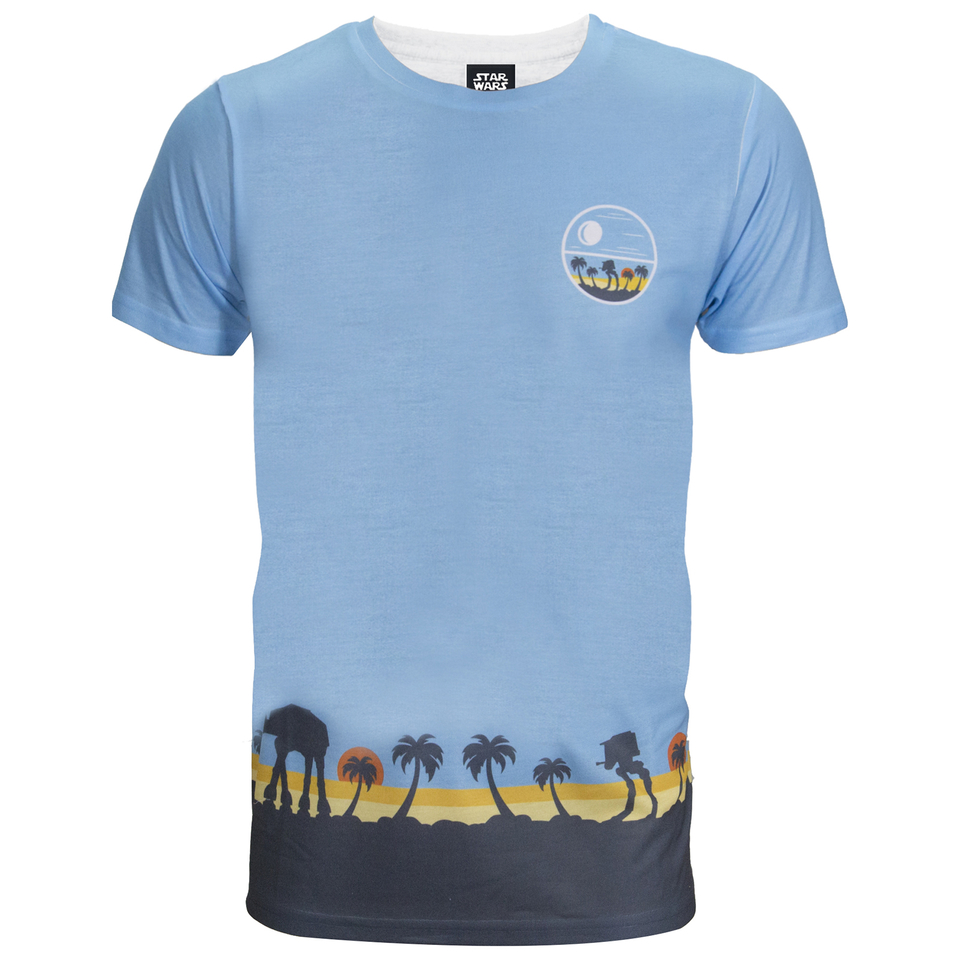 star-wars-rogue-one-men-death-star-palm-tree-t-shirt-blue-s