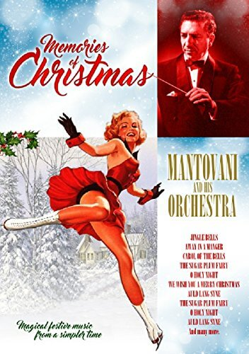memories-of-christmas-with-mantovani-his-orchestra