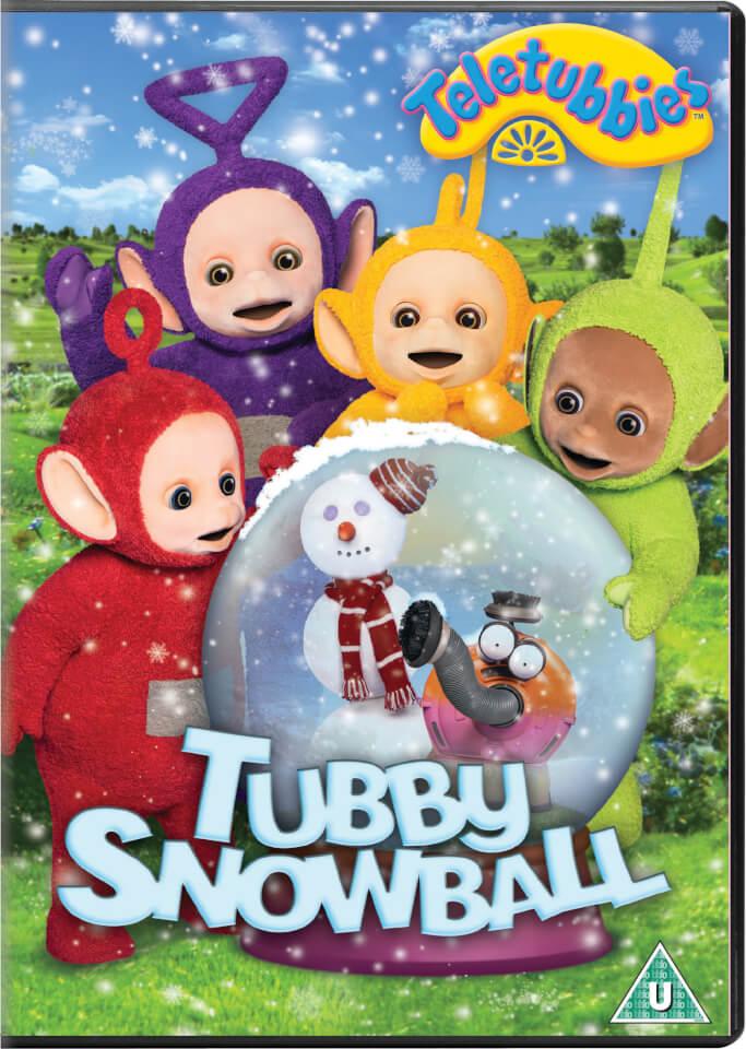 teletubbies-season-15-volume-1-snowball