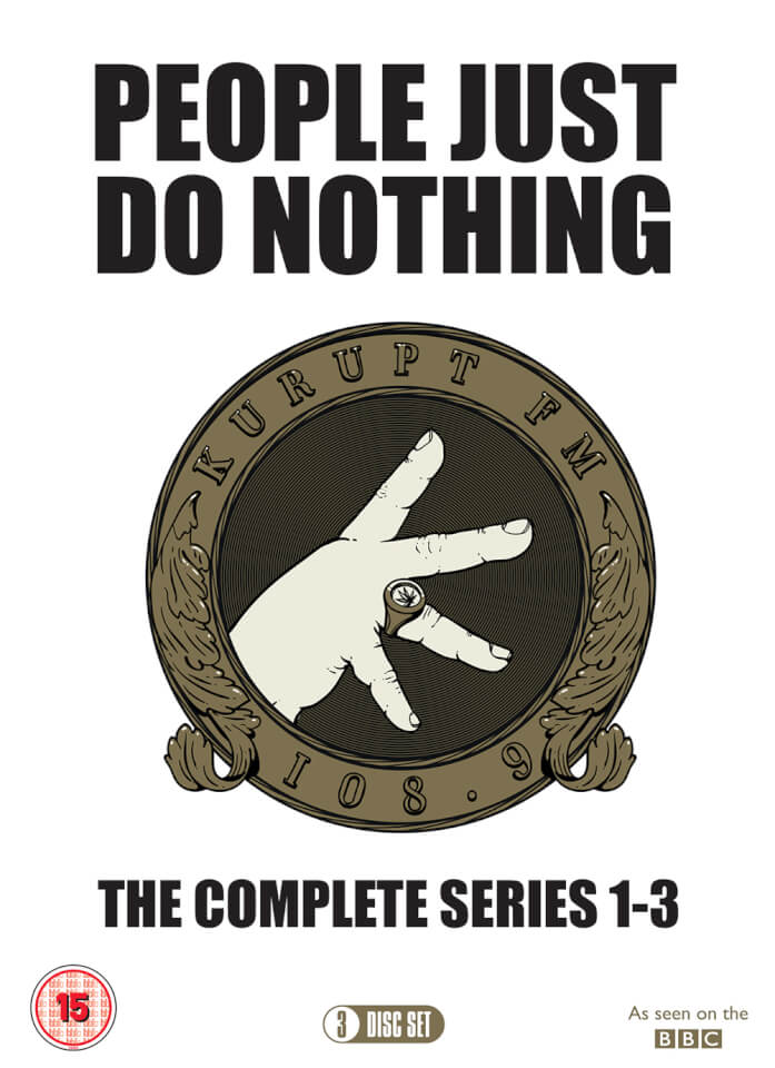 people-just-do-nothing-complete-series-1-3