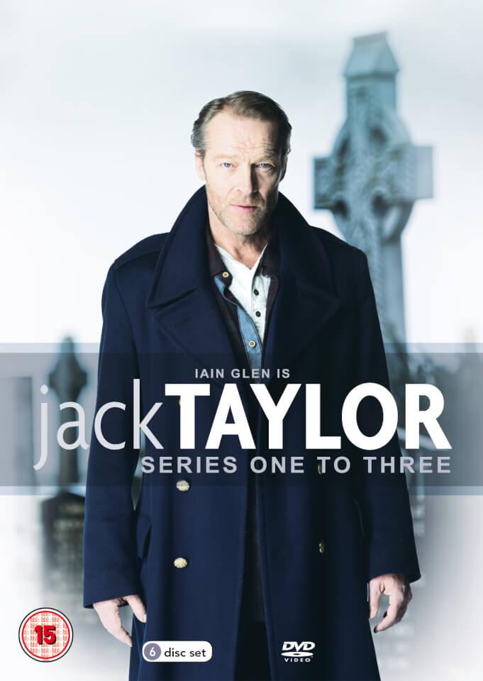 jack-taylor-1-3-complete-boxed-set