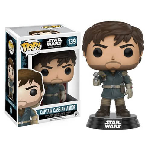star-wars-rogue-one-captain-cassian-andor-pop-vinyl-bobble-head