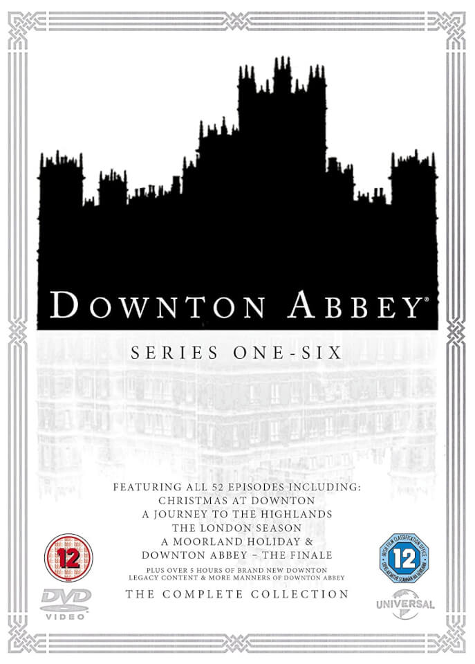 downton-abbey-series-1-6-with-christmas-specials