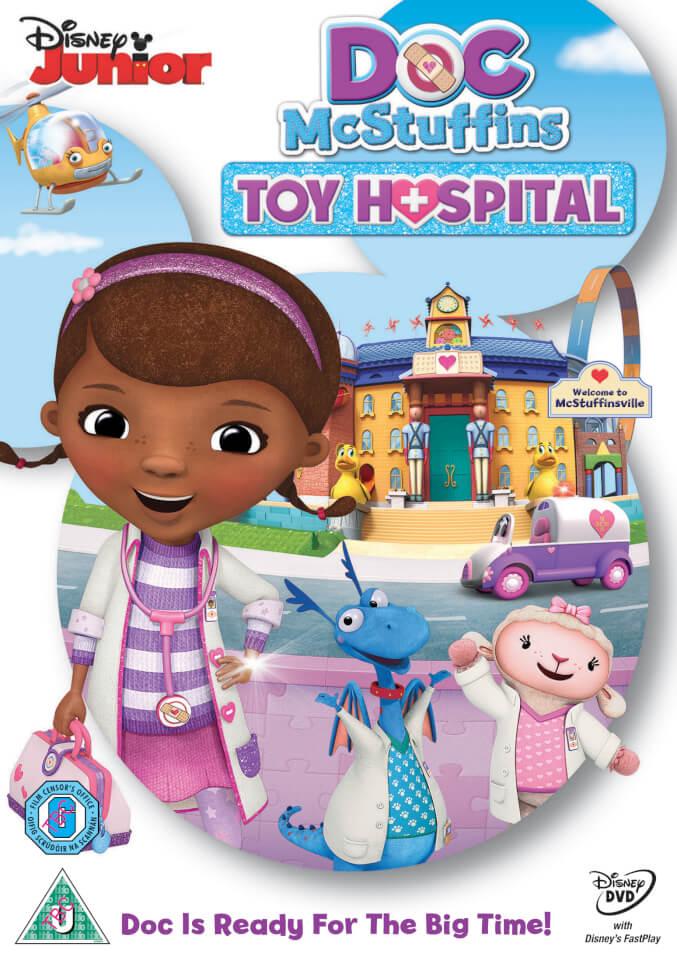 doc-mc-stuffins-toy-hospital-dvd