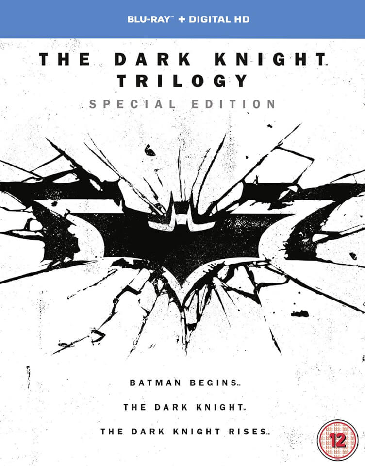 dark-knight-trilogy-special-edition