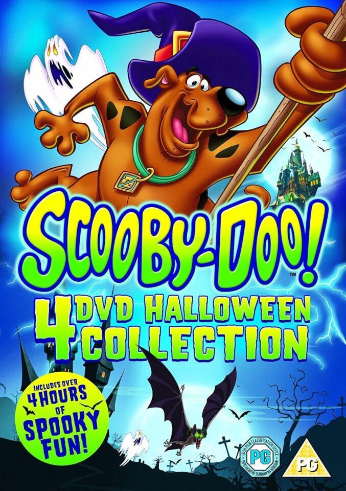 scooby-doo-halloween-quad