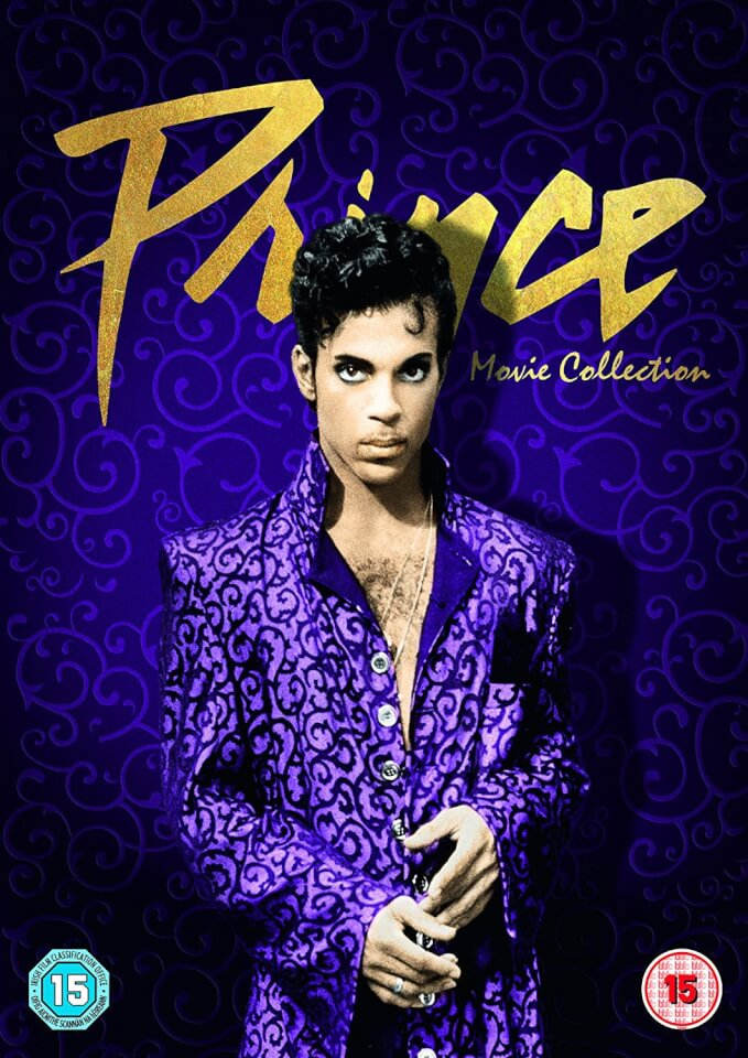 prince-triple-movie-collection