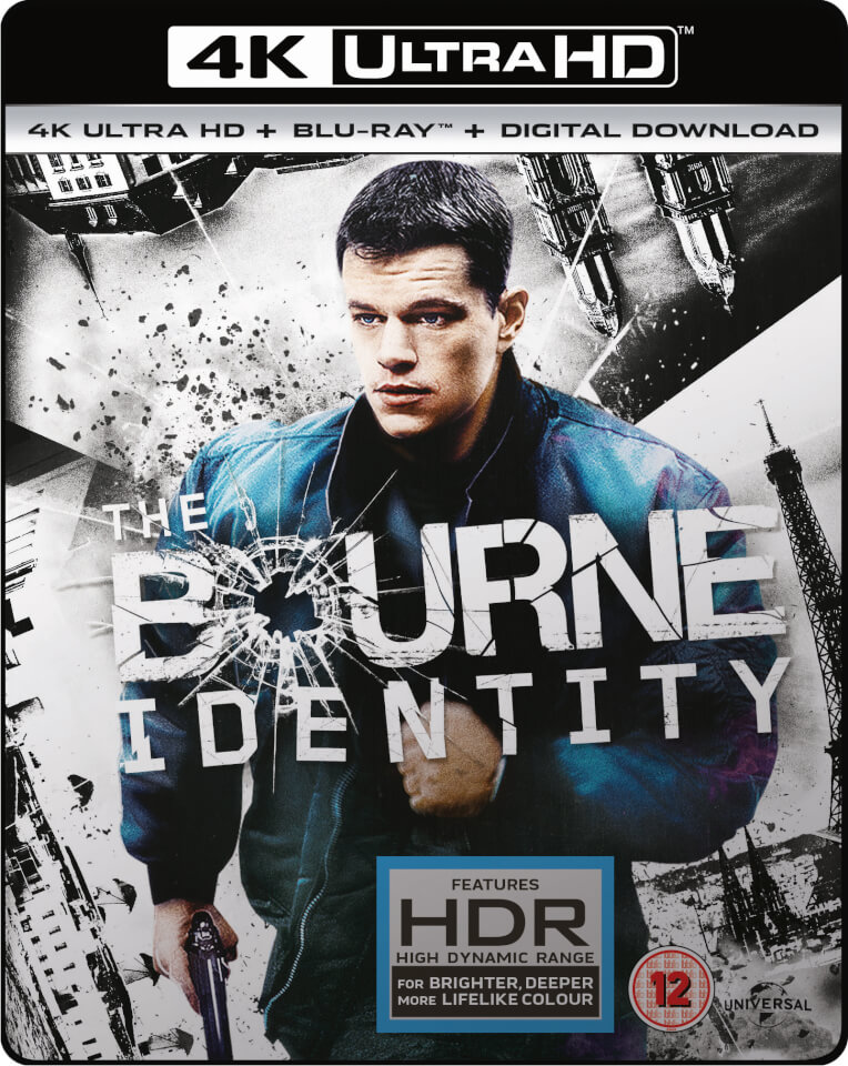 the-bourne-identity-4k-ultra-hd