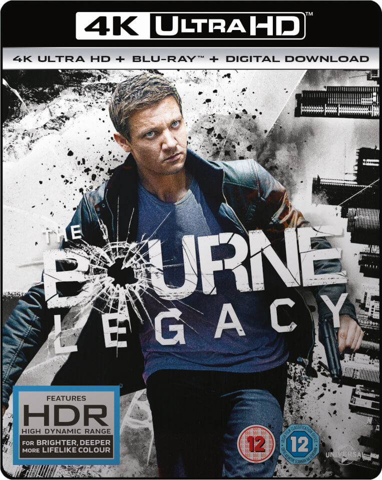 the-bourne-legacy-4k-ultra-hd
