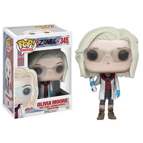 i-zombie-olivia-moore-with-glasses-pop-vinyl-figure