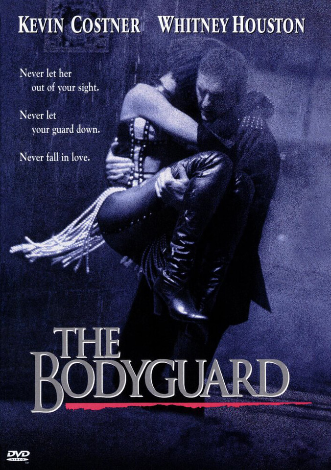 bodyguard-the-wide-screen-dvd