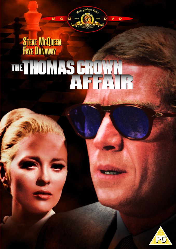 the-thomas-crown-affair-1968