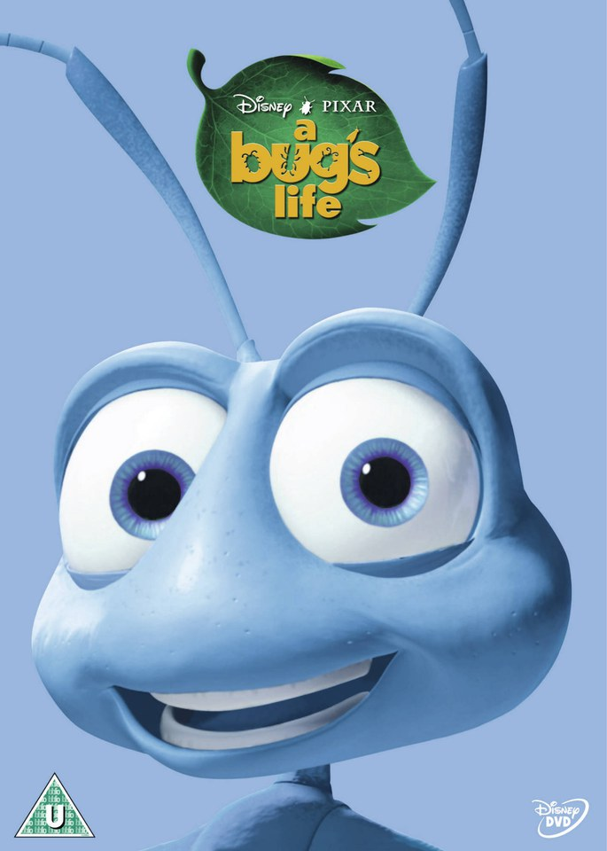 a-bugs-life-edition-artwork-o-ring