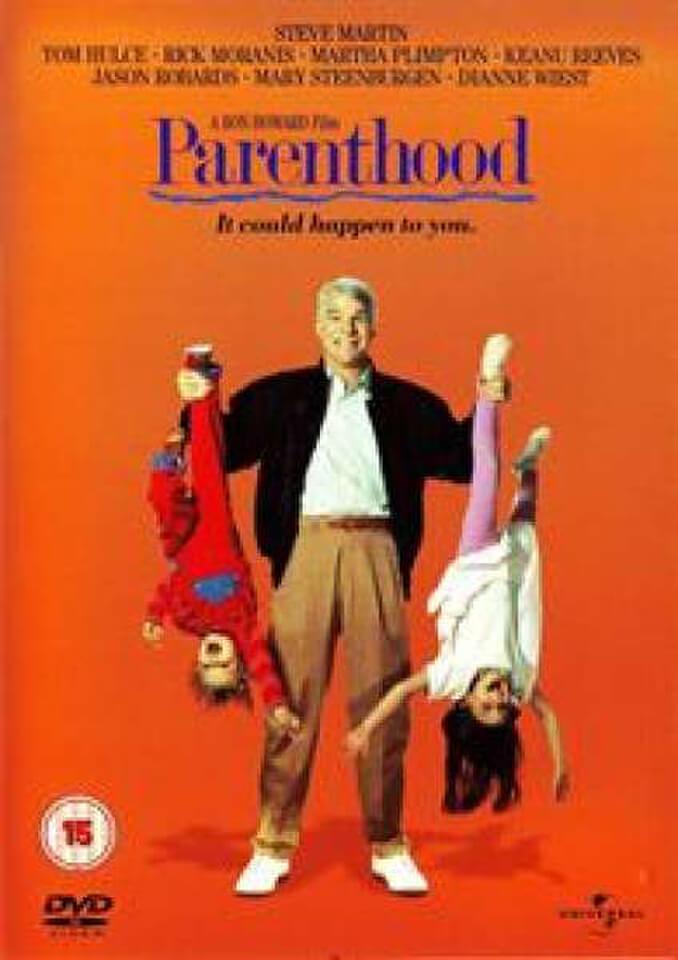 parenthood-dvd