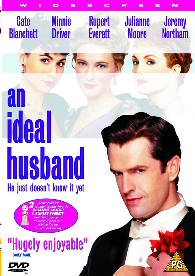 an-ideal-husband