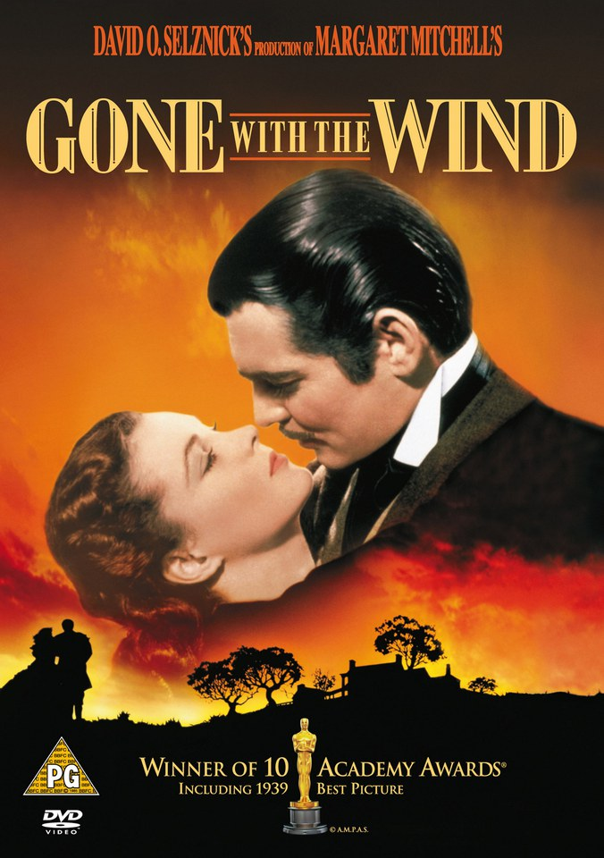 gone-with-the-wind-dvd