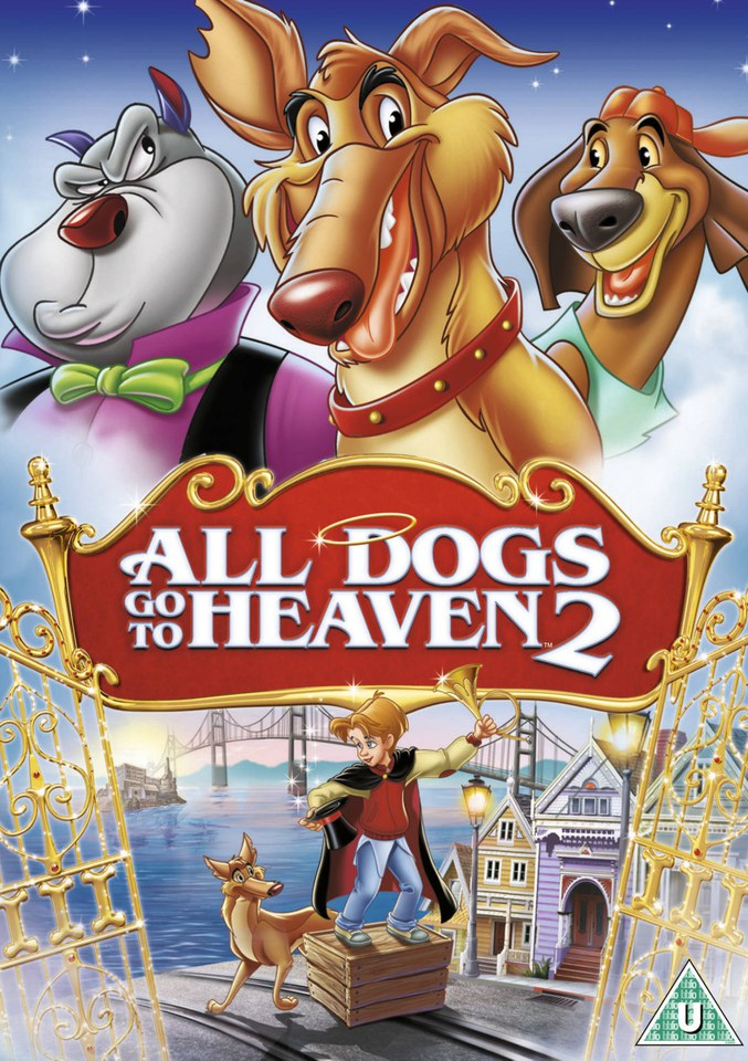 all-dogs-go-to-heaven-2