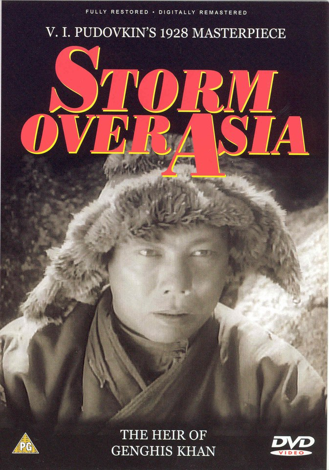 storm-over-asia