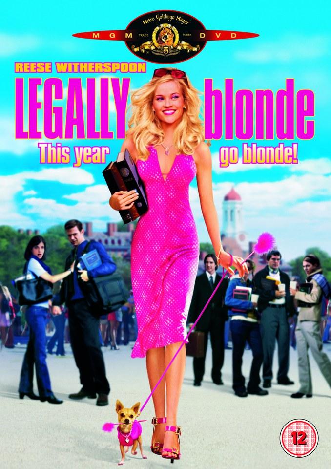 legally-blonde