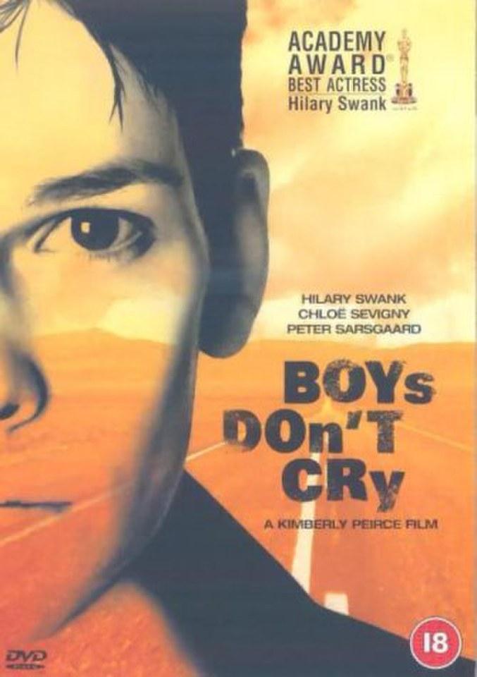 boys-dont-cry