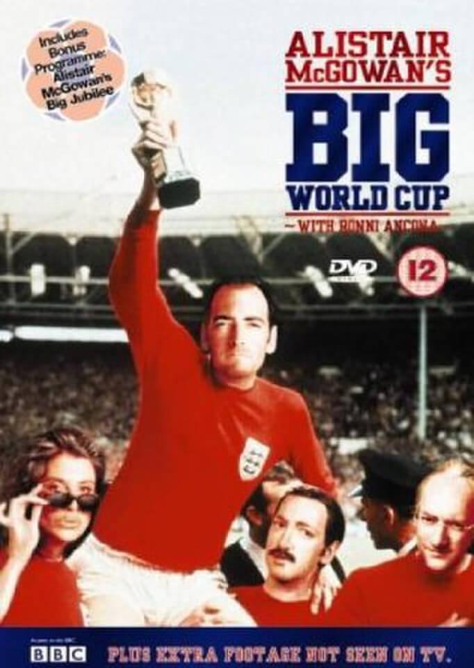 alistair-mc-gowans-big-impression-world-cup-special