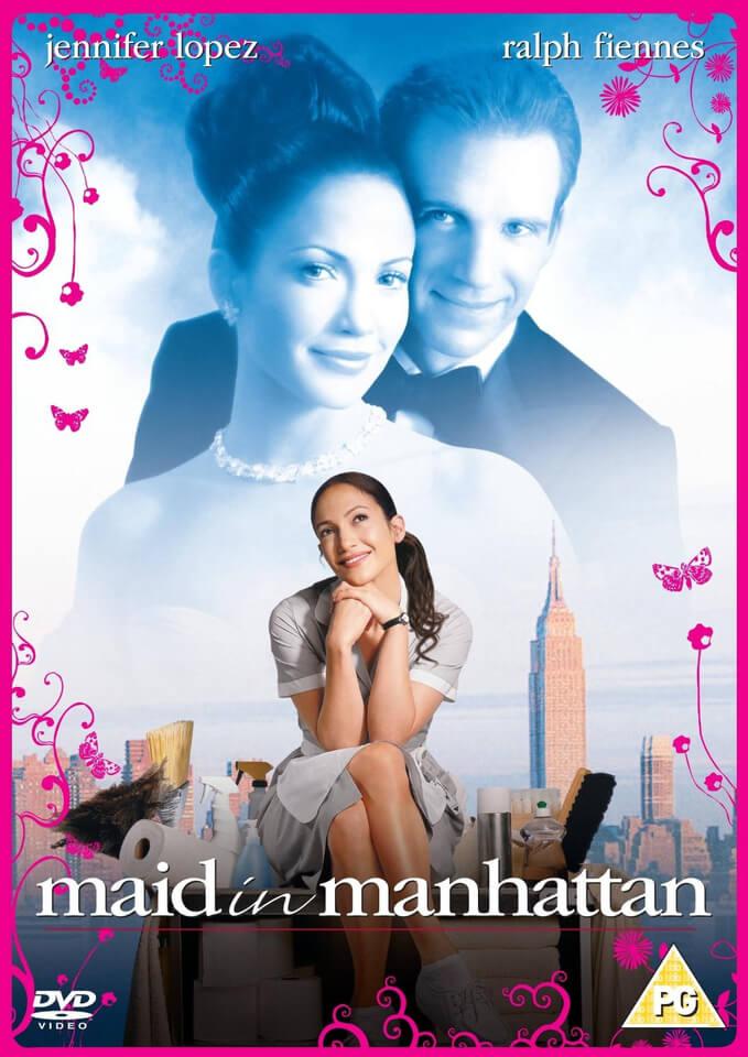 maid-in-manhattan