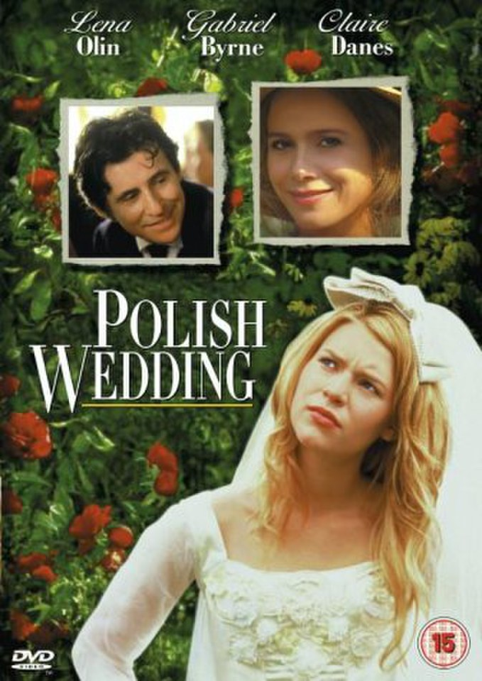 polish-wedding