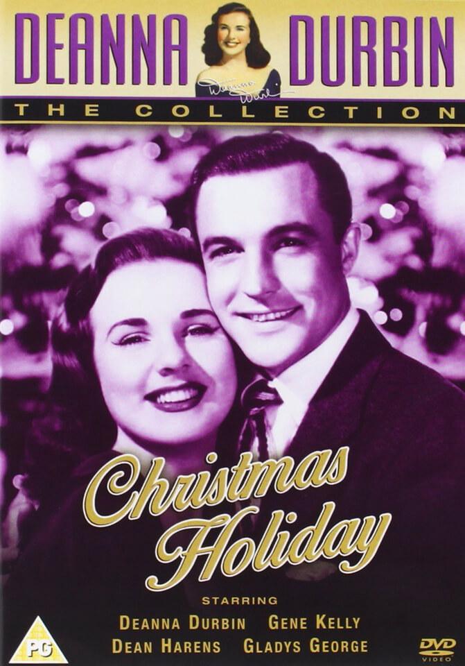 christmas-holiday