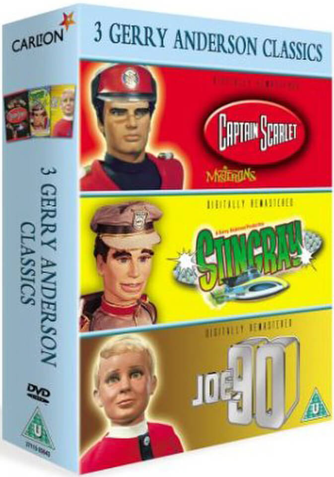 classic-supermarionation-captain-scarletstingrayjoe-90