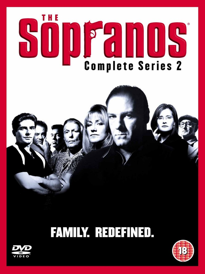 the-sopranos-complete-series-2-box-set