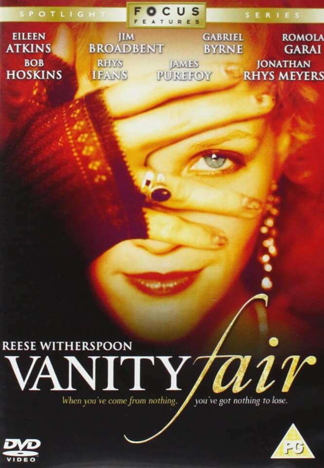 vanity-fair-2004