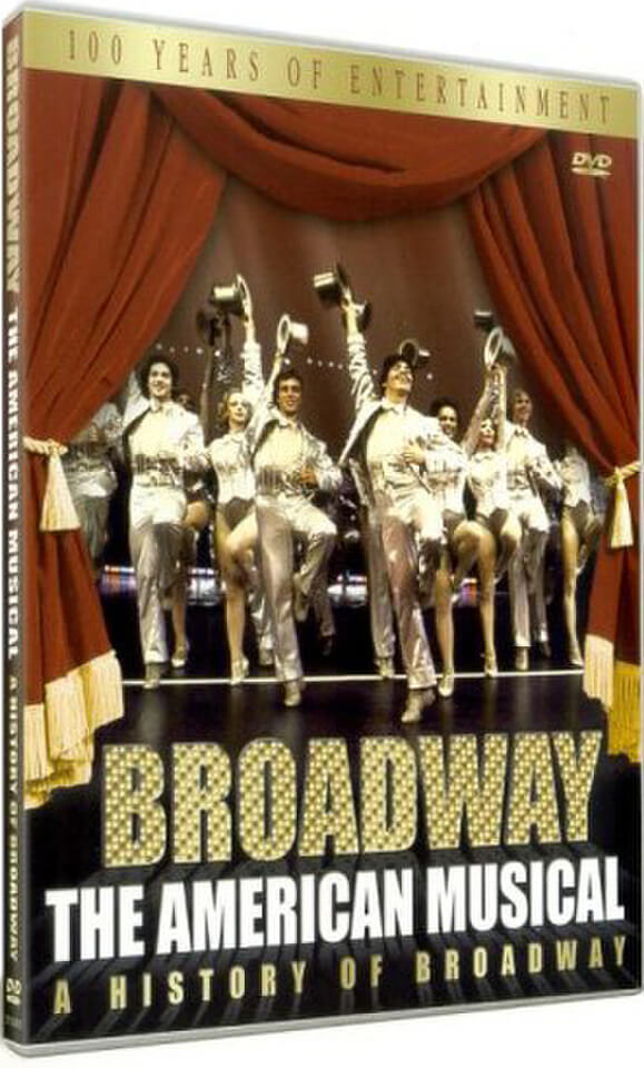 broadway-the-american-musical-a-history-of-broadway