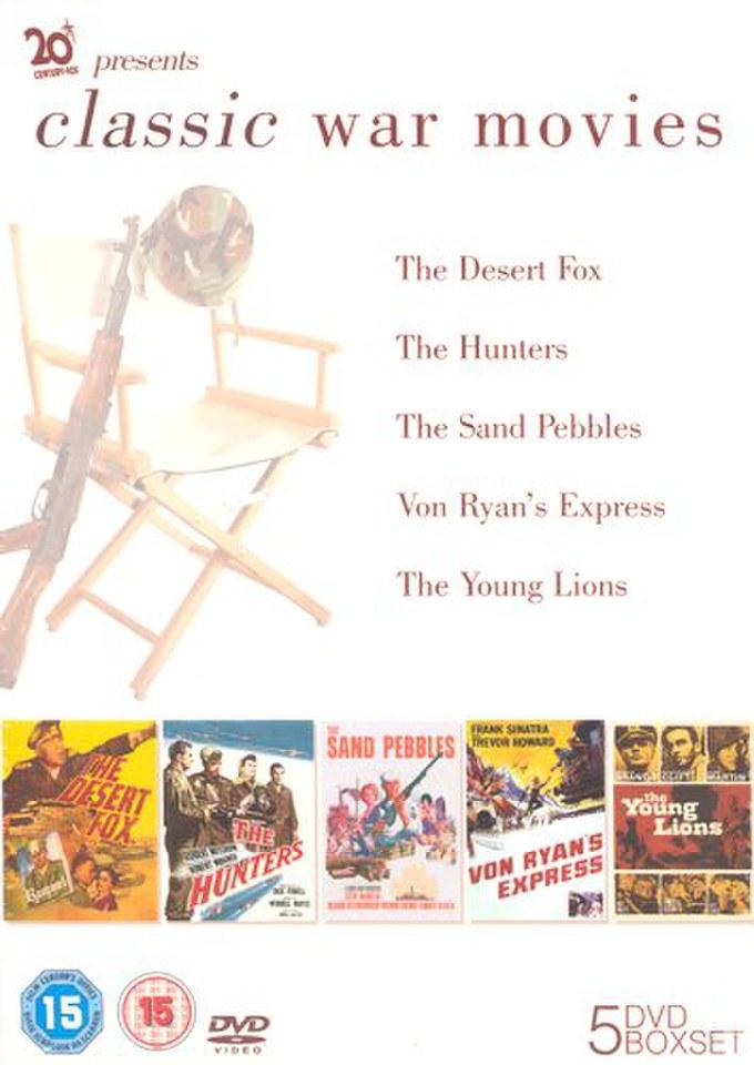 classic-war-movies-box-set