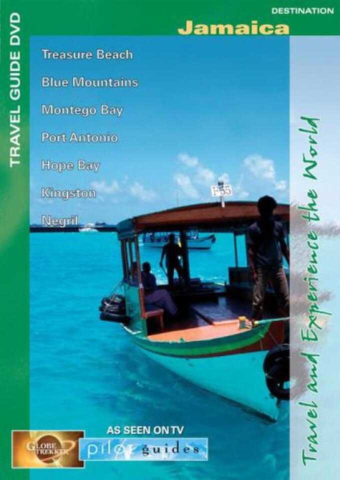 destination-jamaica