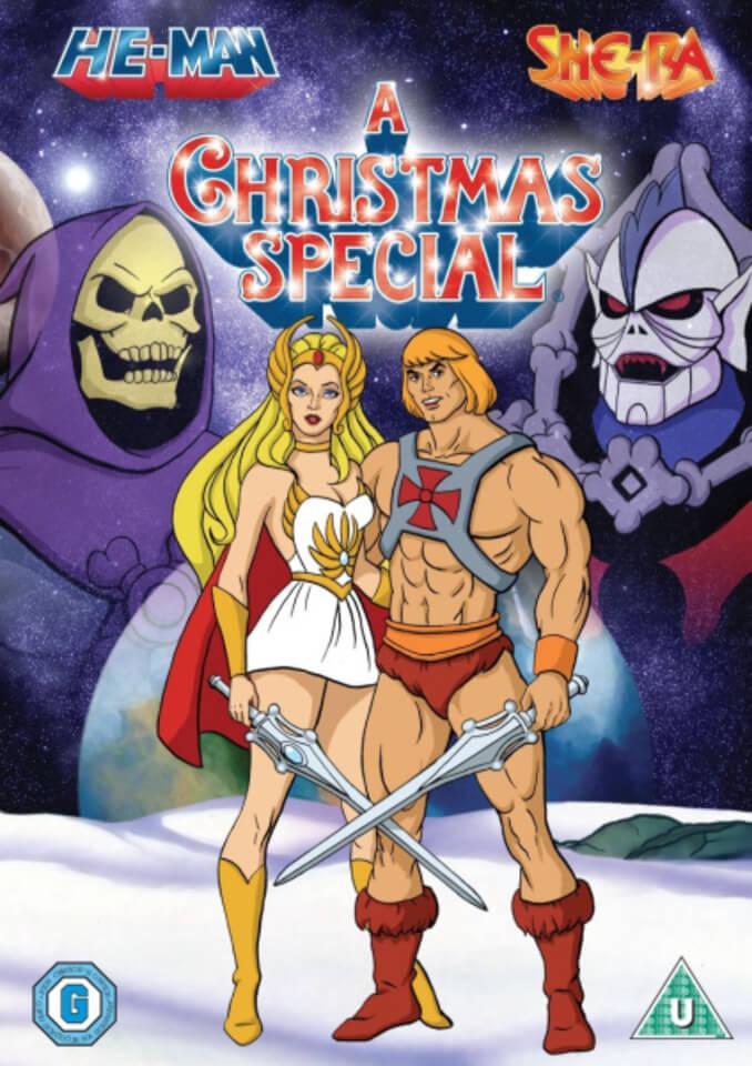 he-man-she-ra-christmas-special