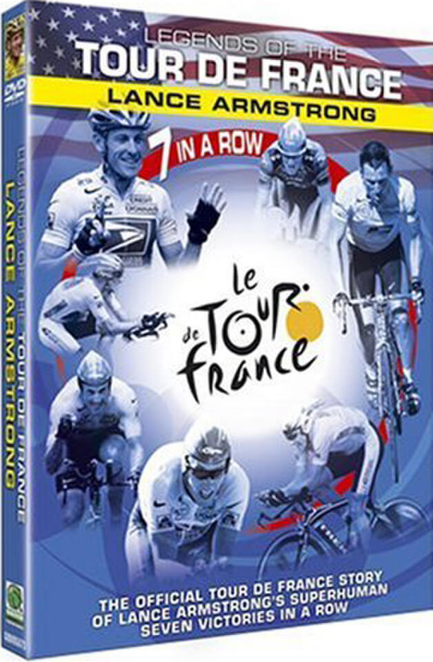 lance-armstrong-7-in-a-row