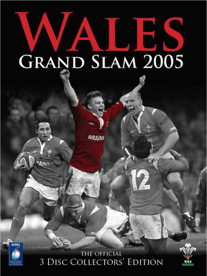 wales-rugby-grand-slam-2005-collector-edition