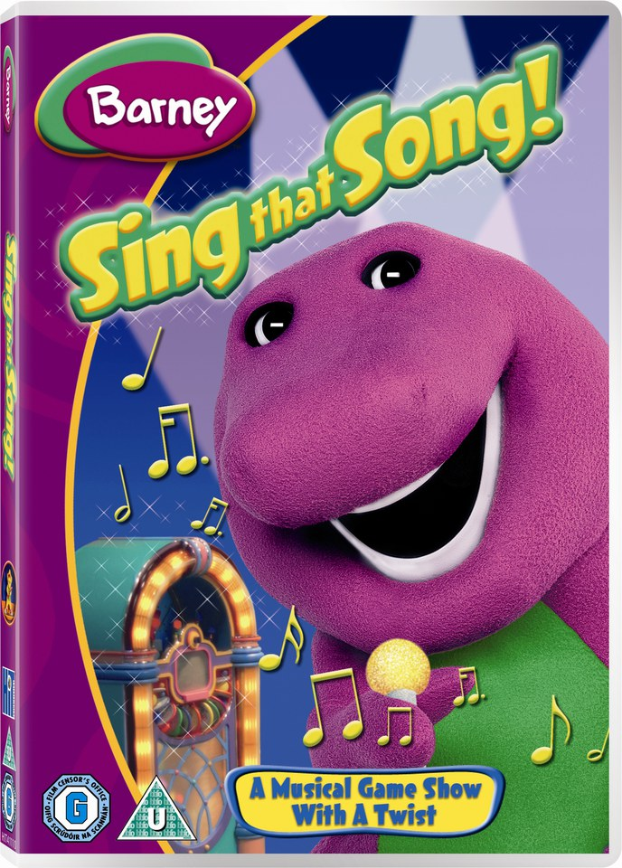 barney-can-you-sing-that-song